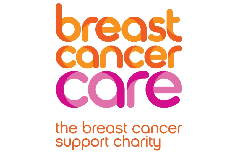 Breast-Cancer-Care-logo