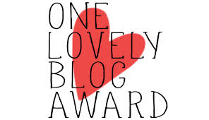 1lovelyblog