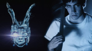 Donnie Darko INFJ Movie