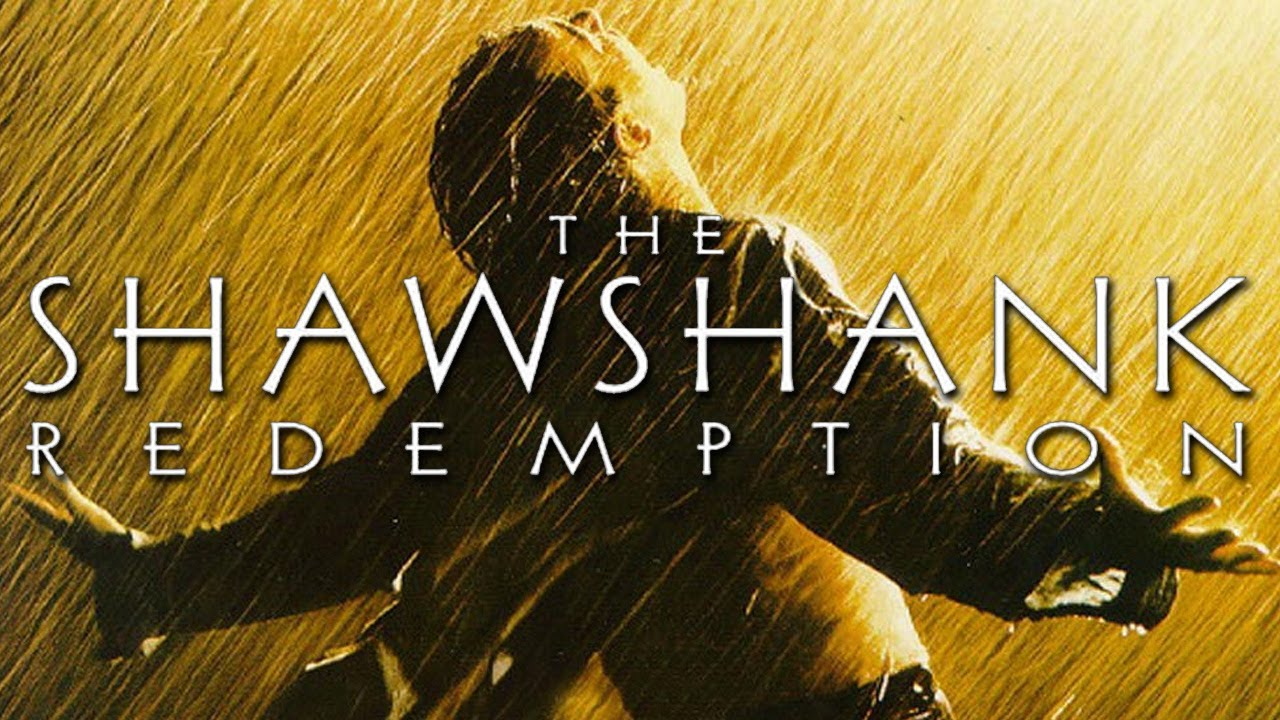 ethical analysis of the shawshank redemption For my film analysis, i chose the movie the shawshank redemption  hayworth and shawshank redemption by author stephen king  inmate named ellis boyd redding (red) who has a large impact on his moral & ethical development.