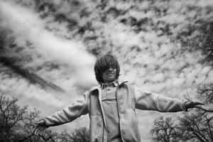 child-black-and-white-greg-westfall