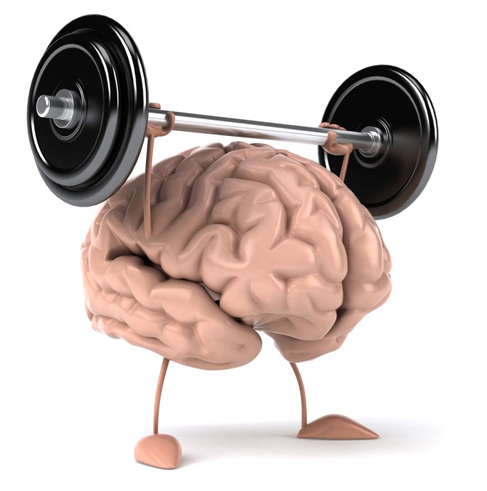Image result for mental exercise