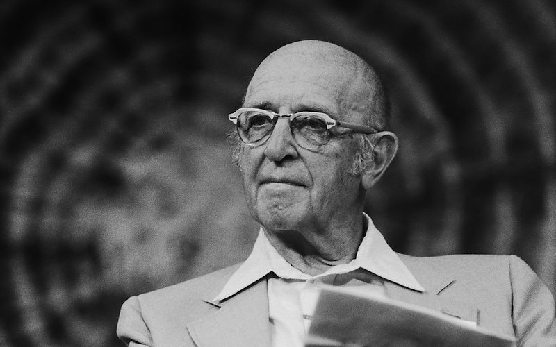 Client-centred therapy Carl Rogers Psychology Online Courses