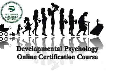 Developmental Psychology – Online Certification Course