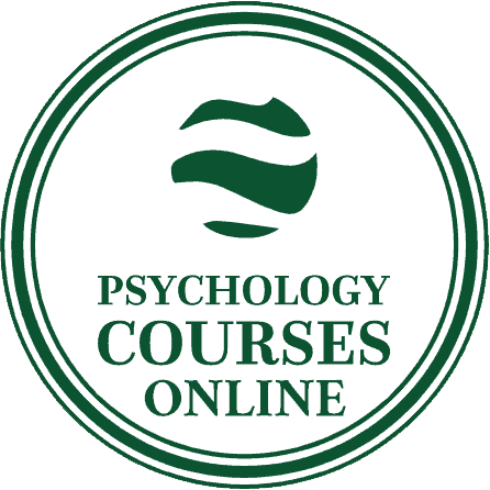 Psychology Online Courses