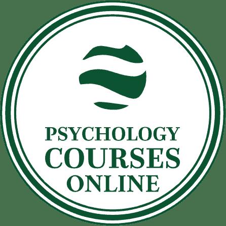 Psychology Online Courses