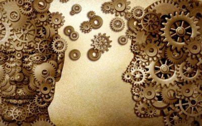 Mild Mental Retardation. Psychology Online Courses.
