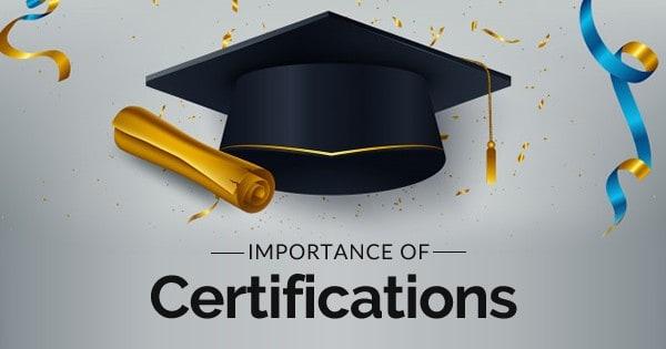 Direct Certification Program