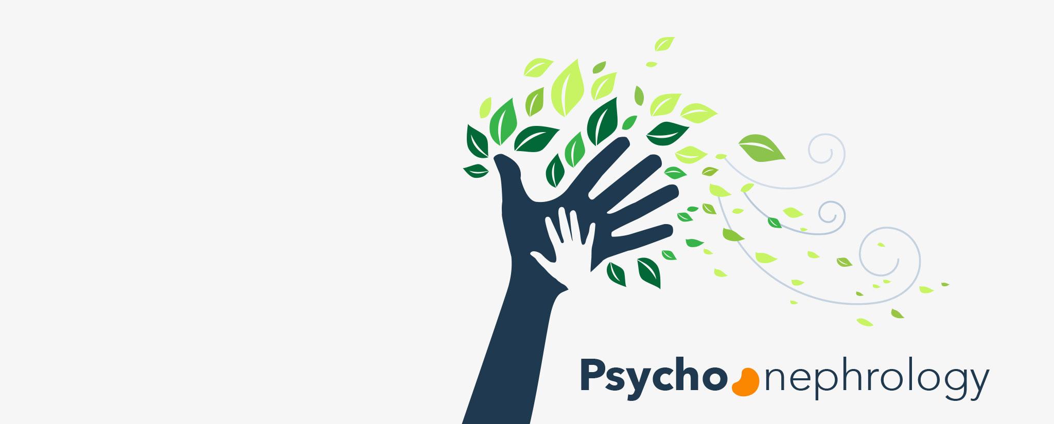 psychonephrology-kidney-nephrology