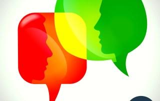 In-conversation-Series