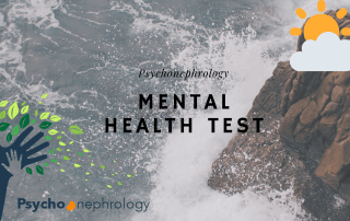 Psychonephrology-mental-health-quiz