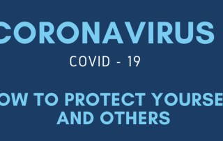 Coronavirus: How to protect yourself and others 3
