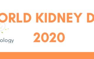 World Kidney Day 2020 2