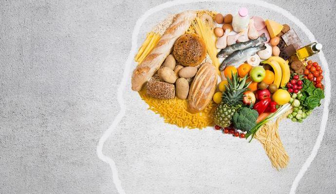 La psychonutrition : Mais qu'est-ce que c'est que ça?