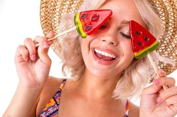 bigstock-Cheerful-Blonde-Caucasian-Fema-350997332-ConvertImage-ConvertImage
