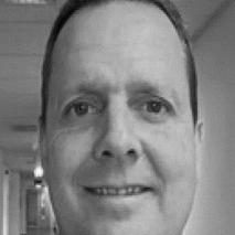 Prof dr Arjan Blokland