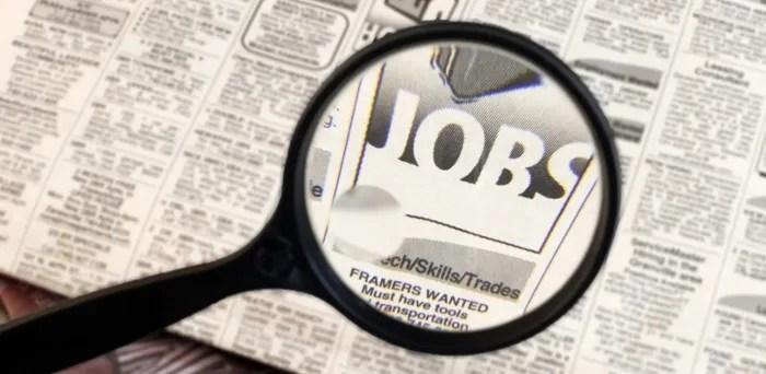 jobs pic