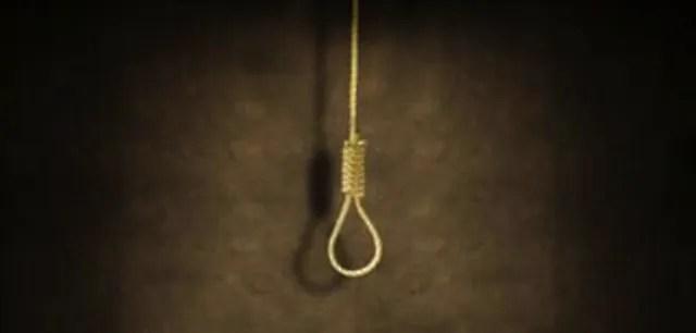 peine-mort-2