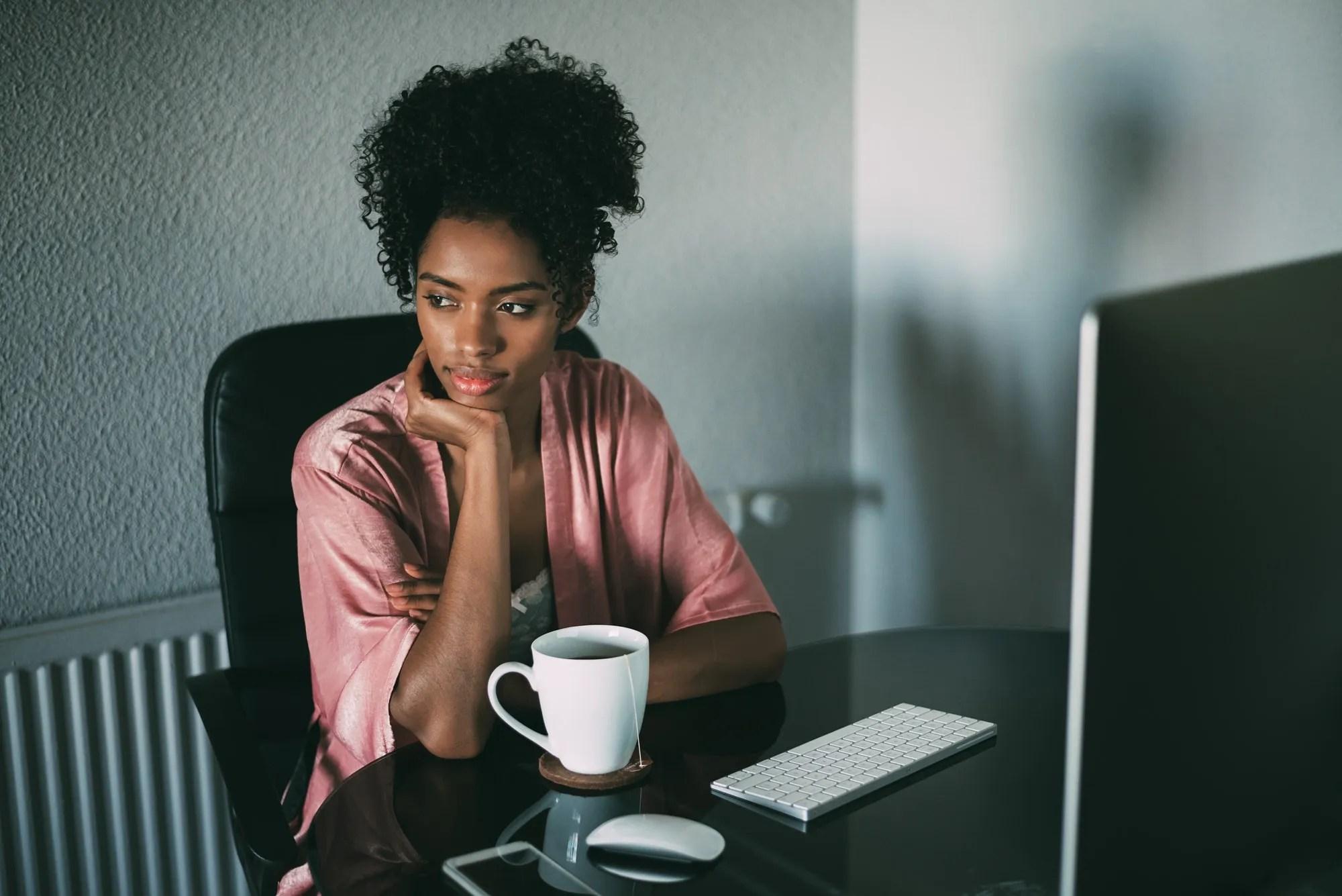 Pourquoi donc les blogs ferment