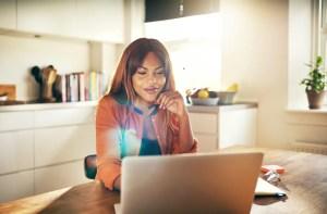 Business sur Internet : les affaires qui marchent actuellement