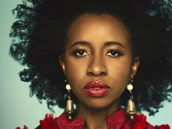 écrivains africains
