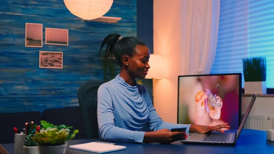 femmes africaines et carrières