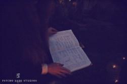 2017_06_BookOfShadows-11