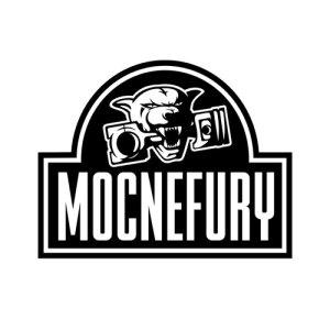 MocneFury