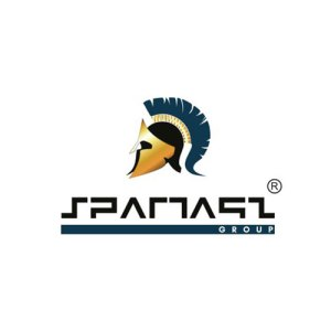 Spartaqs Group