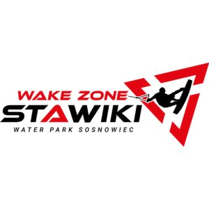 WakeZone Stawiki