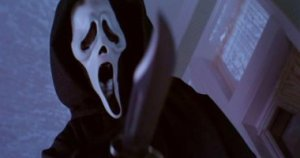 Trailer – Scream 4 Official Trailer 2011