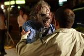 Trailer – Zombie Werewolves Attack