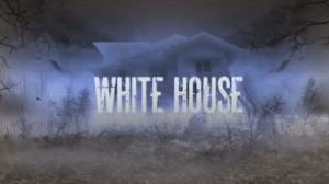 Trailer – White House