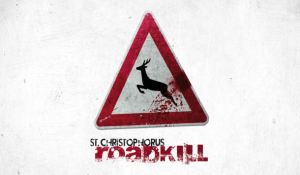 Trailer – Roadkill