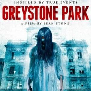 Horror Movie Trailer – Greystone Park