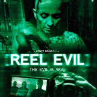 Horror Movie Trailer -  Reel Evil