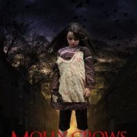 Horror Movie Trailer - Molly Crows