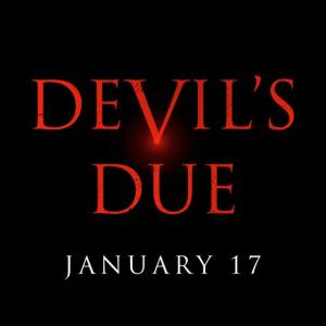 Horror Movie Trailer – Devil's Due