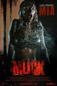 Horror Movie Trailer – Muck
