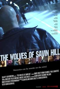 The Wolves of Savin Hill official synopsis and trailer