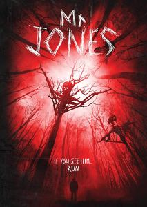 Mr. Jones – If you see him…RUN | Movie Review