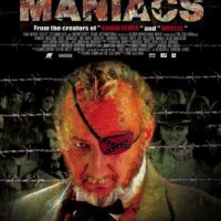 2001 Maniacs - You ARE what they eat. | Movie Review