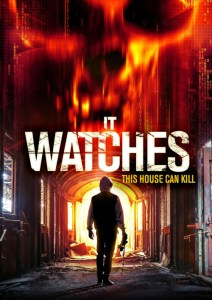 It Watches (2017) | This House Can Kill
