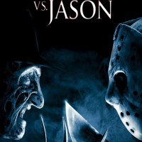 Freddy vs Jason (2003) | Winner Kills All