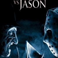 Freddy vs Jason (2003) | Winner Kills All