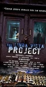 Linda Vista Project | American Poltergeist 3 (2015)