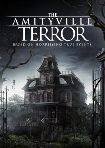 Amityville Terror (2016) | Based on Horrifying True Events