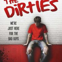 The Dirties (2013) | We're just here for the bad guys