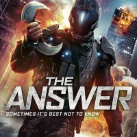 The Answer   Sometimes it's best not to know   VOD 7/11