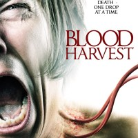 Blood Harvest (2017) | The Harvest Is Coming... | #31PostsOfHalloween